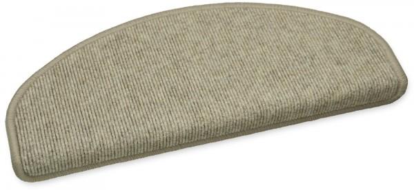 Stufenmatte TRETFORD beige 50x20cm