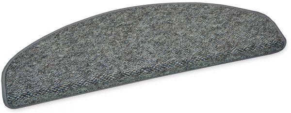 Stufenmatte Capri grau 75x24