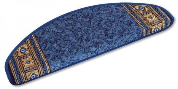 Stufenmatten Korfu blau