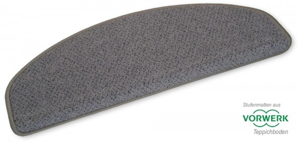 Vorwerk Stufenmatten Pisa graubraun