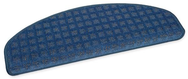 Stufenmatte Esprit blau
