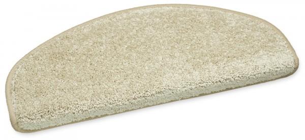 Stufenmatte Triest beige 50x20cm