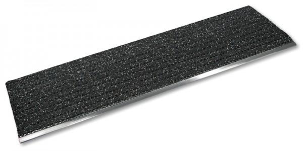 AKO Stufenmatten - Farbe Anthrazit