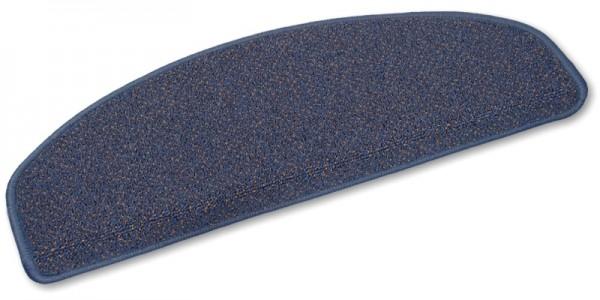 Stufenmatten Cosma blau