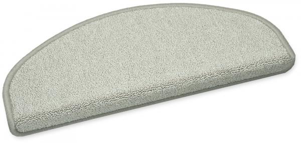 Stufenmatte Vorwerk Olbia beige 50x20cm