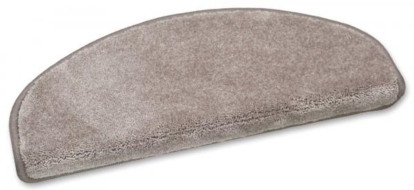 Stufenmatte Modena flieder 50x20cm