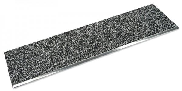 AKO Stufenmatten - Farbe Salz und Pfeffer
