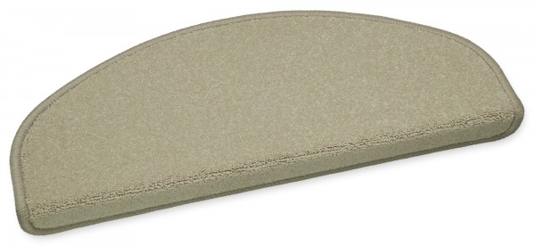 Stufenmatte Locarno beige 50x20cm
