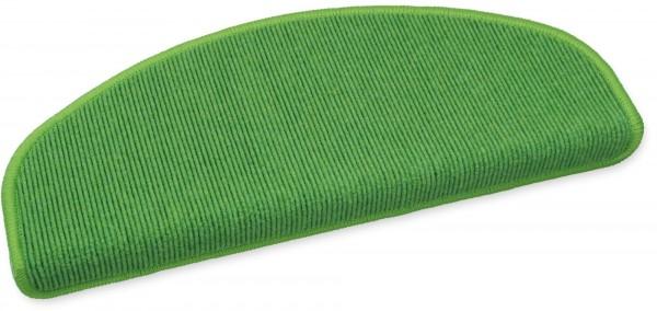 Stufenmatte TRETFORD grün 50x20cm