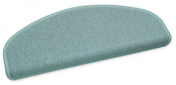 Stufenmatte TRETFORD blau 50x20cm