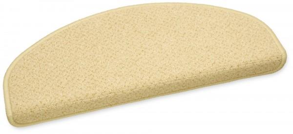 Stufenmatte Vorwerk Bari beige 50x20cm