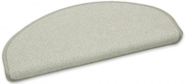 VORWERK-Stufenmatte Luxor 05 beige 50x20cm
