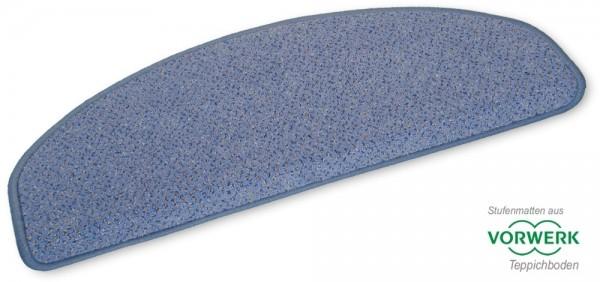 Vorwerk Stufenmatten Pisa blau 02