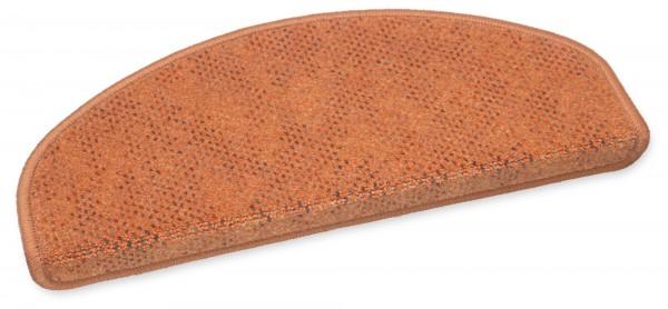 Stufenmatte Carat terra 50x20cm