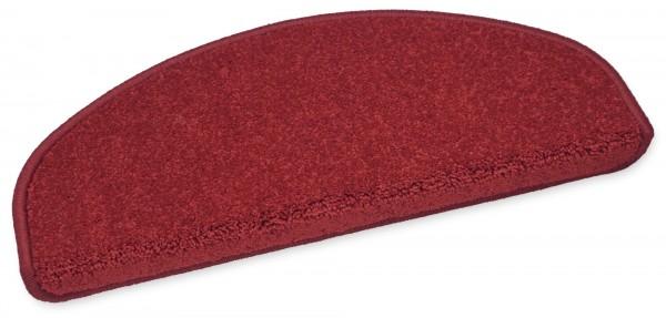 Stufenmatten Lagos rot 50x20