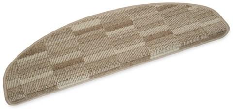 Stufenmatten Prestige beige 75x24cm